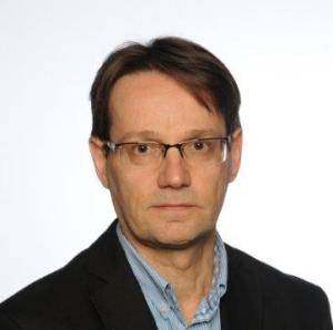 Arto Väätäinen :