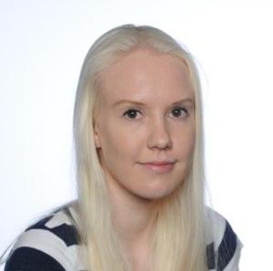 Pia Ruotsalainen :