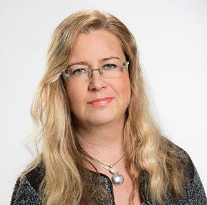 Taina Räsänen